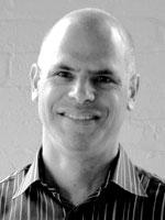 Joel Starkam, Architect Montgomery Sisam