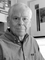 Percy Poplak