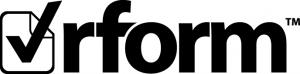 Rform Logo