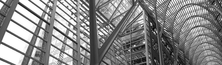 architecture-calatrava