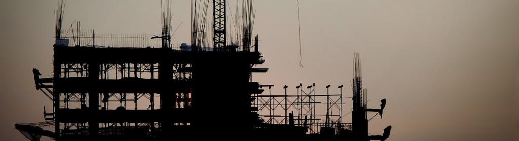 construction-crane-471702_76203848