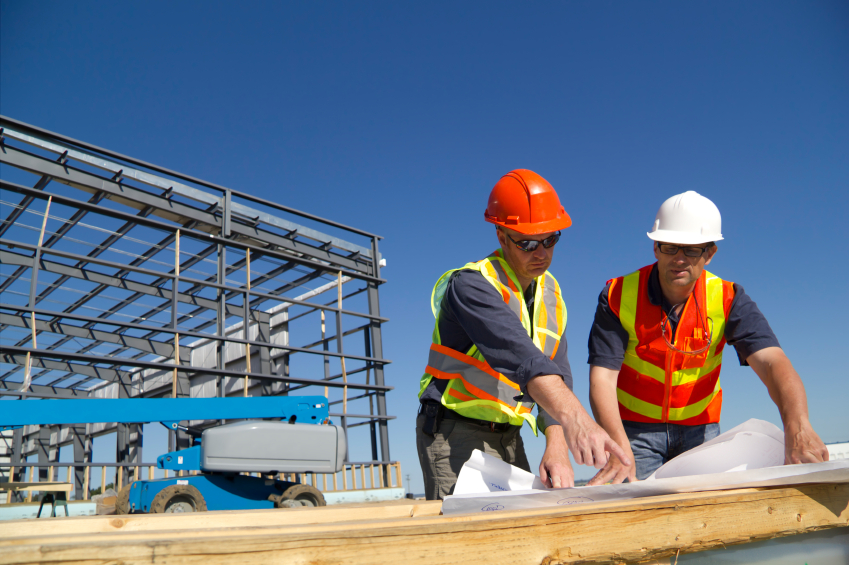construction-iStock_000013825372Small