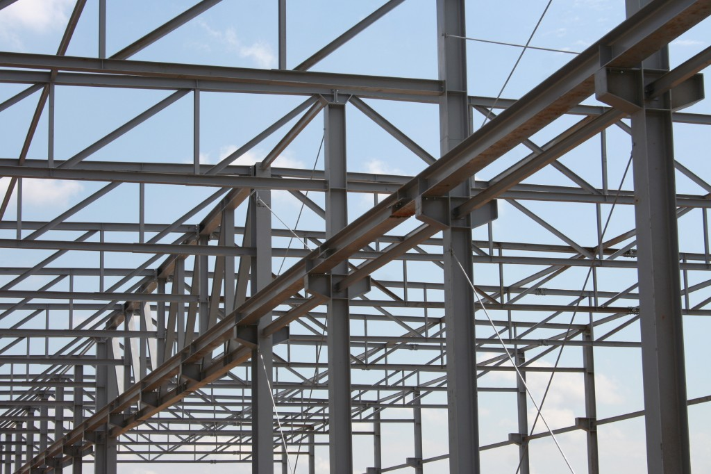 steel-frames-1145875_56821687